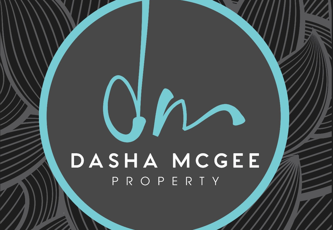 Dasha McGee Property Sydney