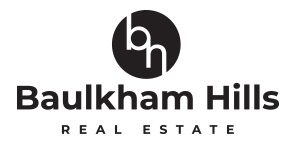 Baulkham Hills Real estate