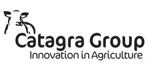 Catagra Group
