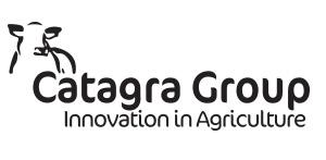 Catagra Group
