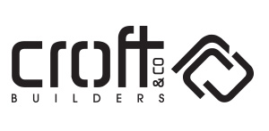 Croft and Co Builders