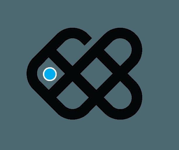 Smartfish branding and web design