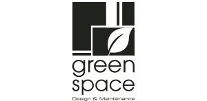 Green Space Design web design