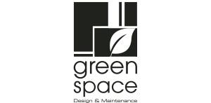 Green Space Design web design