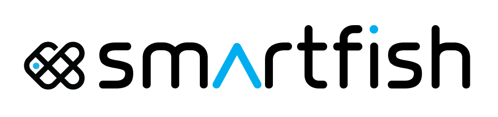 Smartfish Design and Web