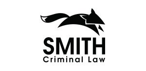 Smith Criminal Law Website