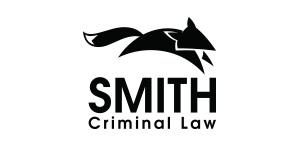 Smith Criminal Law Website