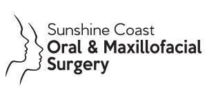 Sunshine Coast OMS Website