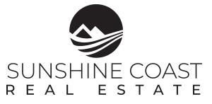 Sunshine Coast real estate
