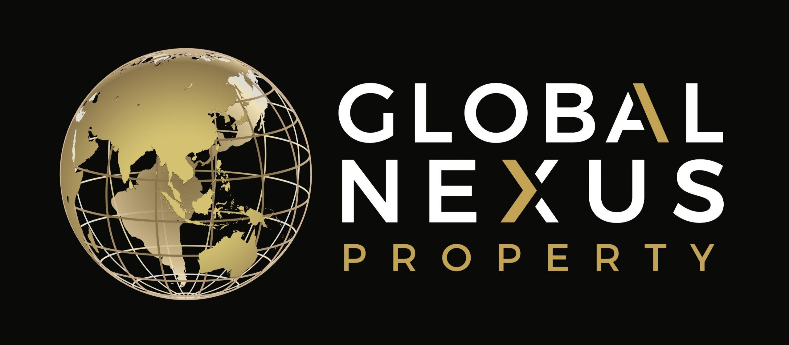 Global Nexus Property Logo