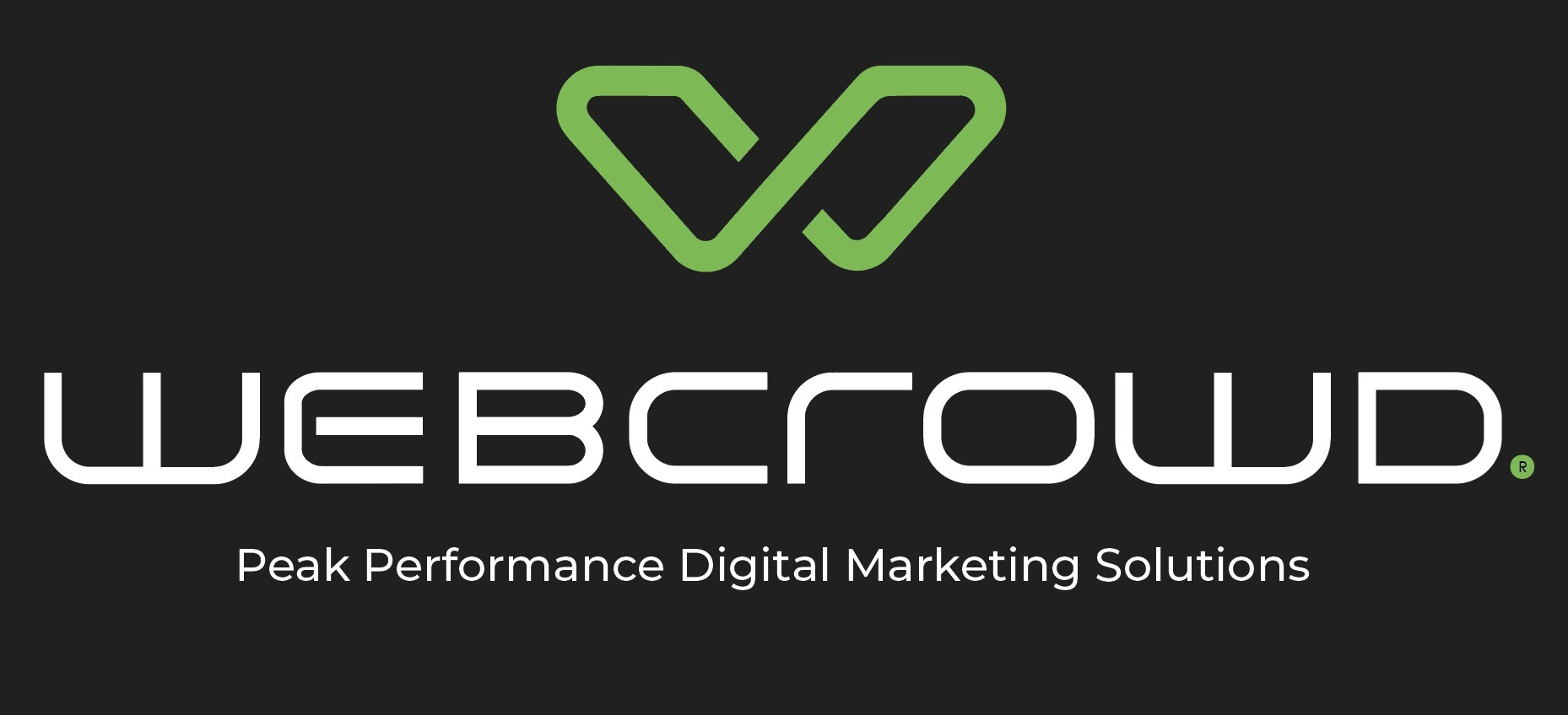 Webcrowd Digital Marketing Australia