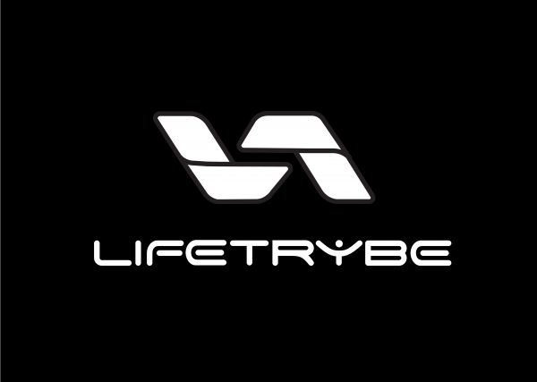 Lifetrybe online coaching