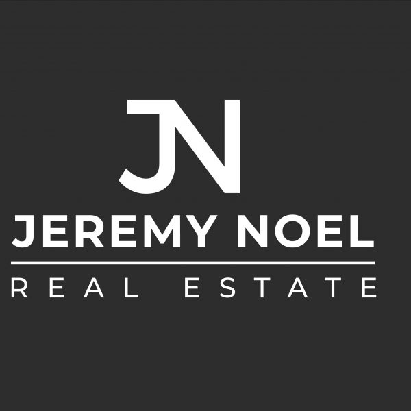 Real Estate Logo Design Services
