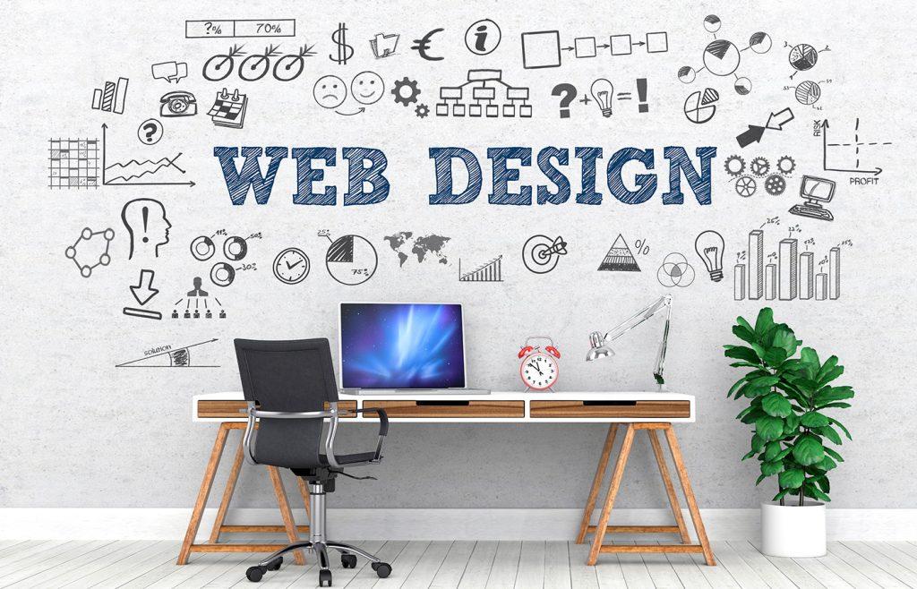 Find a web designer in 2020