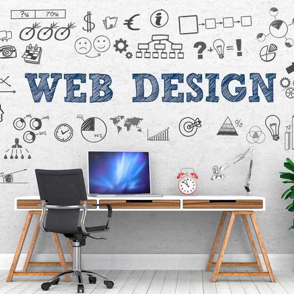 Find a web designer in 2020