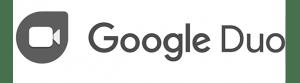 Google Duo Design studio support