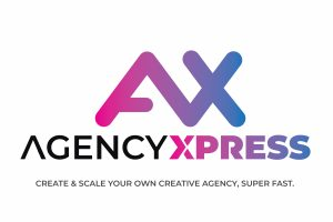 Agency Press Designers Course