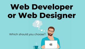 Sunshine Coast web designer