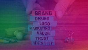 rebranding your business identity