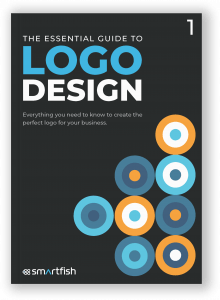 essential Logo design Guide