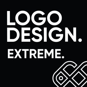 Extreme Logo Design package